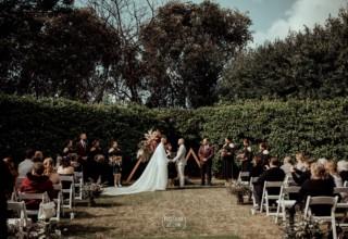 Burnham Grove Estate Sydney wedding venue, Photo By Fortunate Fellow-Fortunate-Fellow-Photography-Burnham-Grove-Estate-Brenton-and-Clayton-2.jpg