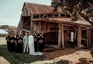 Burnham Grove Estate Sydney wedding venue, Photo By Fortunate Fellow-Fortunate-Fellow-Photography-Burnham-Grove-Estate-Brenton-and-Clayton-7.jpg