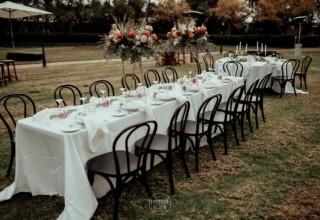 Burnham Grove Estate Sydney wedding venue, Photo By Fortunate Fellow-Fortunate-Fellow-Photography-Burnham-Grove-Estate-Brenton-and-Clayton-10.jpg