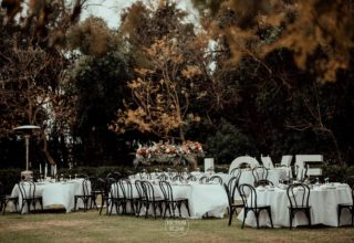 Burnham Grove Estate Sydney wedding venue, Photo By Fortunate Fellow-Fortunate-Fellow-Photography-Burnham-Grove-Estate-Brenton-and-Clayton-13.jpg