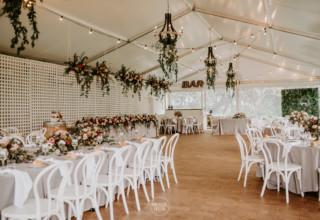 Burnham Grove Estate Sydney wedding venue, Photo By Fortunate Fellow-Fortunate-Fellow-Photography-Burnham-Grove-Estate-Marquee-2.jpg