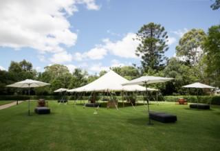 Burnham Grove Estate Wedding Venue Sydney