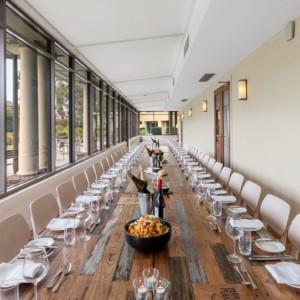 Yarra Valley Lodge event venue Melbourne
