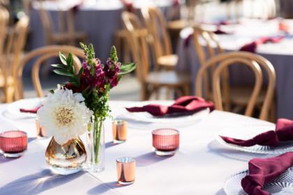 Cruise Bar Sydney Weddings