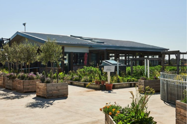 http://Acre%20Farm%20&%20Eatery%20Melbourne%20Weddings%20and%20Events