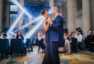 banking-hall-wedding-photography-epic-moments-first-dance