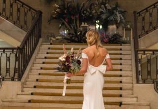 Banking Hall London Camm Hooper Wedding Venue 10