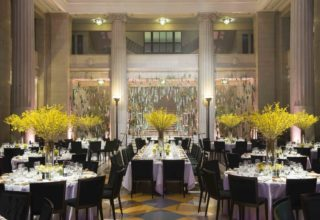 Banking Hall London Events (35)