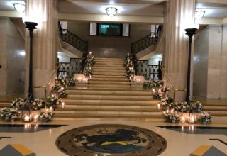 Banking Hall London Events (38)