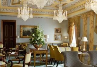 The Lanesborough London Luxury Private Events