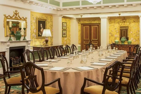 http://The%20Lanesborough%20Westminster%20Room%20Private%20Events