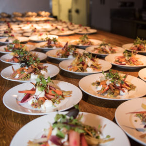 http://Victorian%20Bath%20House%20Bishopsgate%20London%20Private%20Events%20Catering