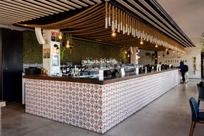 Cruise Bar Sydney Stylish Waterfront Venue Circular Quay