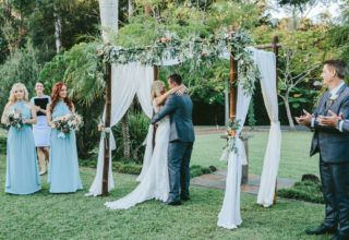 Coolibah Downs Private Estate Weddings, Photo By Camilla Kirk Photography-Camilla-Kirk-Photography-Coolibah-Downs-Garden-Wedding.jpg
