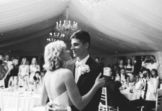 Coolibah Downs Private Estate Marquee Wedding Reception Venues Gold Coast