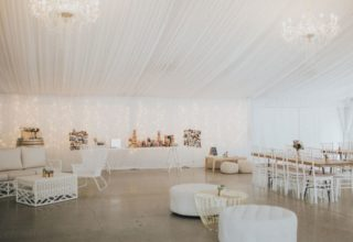 Coolibah Downs Private Estate Marquee Wedding Venue Gold Coast -Coolibah-Downs-Private-Estate-Wedding-Reception-Venues-Gold-Coast-Queensland.jpg