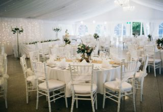 Coolibah Downs Private Estate Marquee Wedding Venue Gold Coast -Coolibah-Downs-Private-Estate-Wedding-Reception-Venues-Gold-Coast.jpg