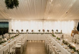 Coolibah Downs Private Estate Marquee Wedding Venue Gold Coast -Coolibah-Downs-Private-Estate-Wedding-Venues-Gold-Coast.jpg