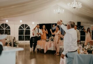 Coolibah Downs Private Estate Wedding Venue Gold Coast, Photo By White Parrot Photography-White-Parrot-Photography-Coolibah-Downs-Private-Estate-Wedding-Venue-Gold-Coast-2.jpg