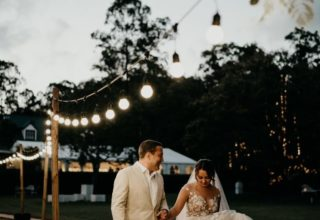 Coolibah Downs Private Estate Wedding Venue Gold Coast, Photo By White Parrot Photography-White-Parrot-Photography-Coolibah-Downs-Private-Estate-Wedding-Venue-Queensland.jpg