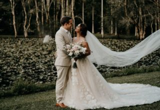 Coolibah Downs Private Estate Wedding Venue Gold Coast, Photo By White Parrot Photography-White-Parrot-Photography-Coolibah-Downs-Private-Estate-Wedding-Venue.jpg