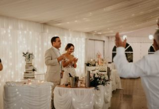 Coolibah Downs Private Estate Wedding Venue Gold Coast, Photo By White Parrot Photography-White-Parrot-Photography-Coolibah-Downs-Private-Estate-Wedding-Venues.jpg