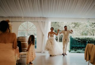 Coolibah Downs Private Estate Wedding Venue Gold Coast, Photo By White Parrot Photography-White-Parrot-Photography-Coolibah-Downs-Private-Estate-Weddings-2.jpg
