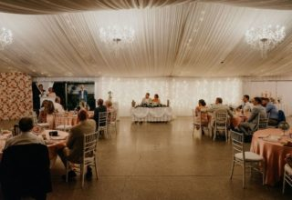 Coolibah Downs Private Estate Wedding Venue Gold Coast, Photo By White Parrot Photography-White-Parrot-Photography-Coolibah-Downs-Private-Estate-Weddings-3.jpg