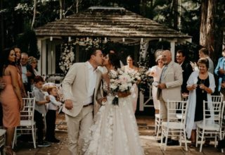 Coolibah Downs Private Estate Wedding Venue Gold Coast, Photo By White Parrot Photography-White-Parrot-Photography-Coolibah-Downs-Private-Estate-Weddings.jpg