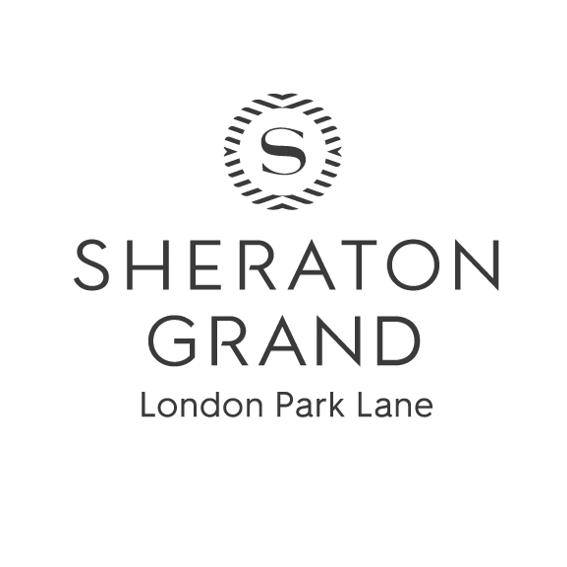 Sheraton Grand London Park Lane