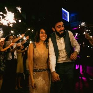 The Fable Drake & Morgan London Wedding Venue, Photo By Sachin Khona Photographer