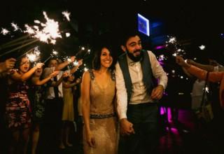 The Fable Drake & Morgan London Wedding Venue, Photo By Sachin Khona Photographer-The-Fable-Drake-and-Morgan-London-Wedding-Venue.jpg
