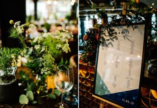The Fable Drake & Morgan London Private Event Venue, Photo By Teddy Pig Photography-The-Fable-Drake-and-Morgan-London-Wedding-Venues.jpg
