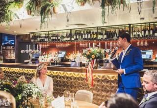 The Fable Drake & Morgan London wedding venue, Photo By Claire Penn Photography-The-Fable-Drake-and-Morgan-London-Weddings.jpg