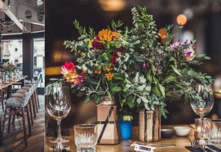 The Fable Drake & Morgan London wedding venue, Photo By Claire Penn Photography-The-Fable-Drake-and-Morgan-Private-Event-Venues-London-2.jpg