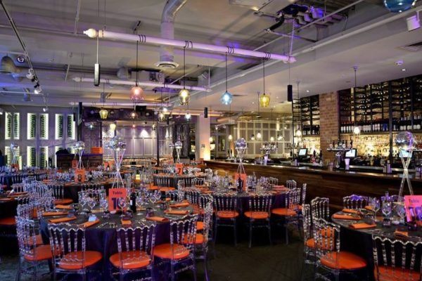 http://The%20Anthologist%20Drake%20and%20Morgan%20London%20Corporate%20Event%20Venues