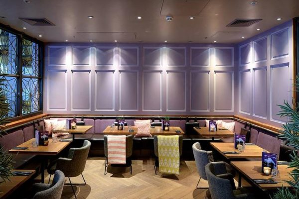 http://The%20Anthologist%20Drake%20and%20Morgan%20London%20Private%20Dining%20Venues