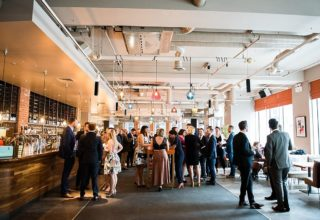 The Anthologist by Drake & Morgan Social Event Venue London, Photo By Fiona Kelly Photography-The-Anthologist-Drake-and-Morgan-London-Private-Event-Venues.jpg