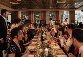 The Anthologist by Drake & Morgan London Wedding Venue, Photo By Greg Coltman Photography-The-Anthologist-Drake-and-Morgan-London-Wedding-Reception-Venue-2.jpg