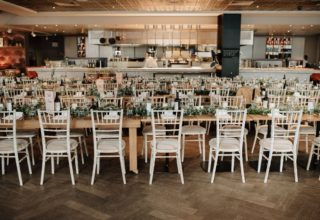The Anthologist by Drake & Morgan London Wedding Venue, Photo By Greg Coltman Photography-The-Anthologist-Drake-and-Morgan-London-Wedding-Reception-Venue.jpg