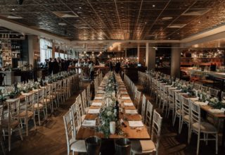 The Anthologist by Drake & Morgan London Wedding Venue, Photo By Greg Coltman Photography-The-Anthologist-Drake-and-Morgan-London-Wedding-Reception-Venues.jpg