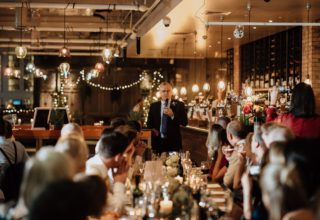 The Anthologist by Drake & Morgan London Wedding Venue, Photo By Greg Coltman Photography-The-Anthologist-Drake-and-Morgan-London-Wedding-Receptions.jpg