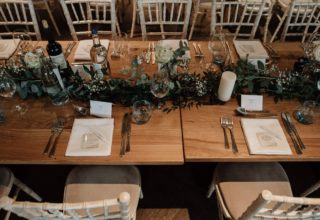 The Anthologist by Drake & Morgan London Wedding Venue, Photo By Greg Coltman Photography-The-Anthologist-Drake-and-Morgan-London-Wedding-Venue.jpg