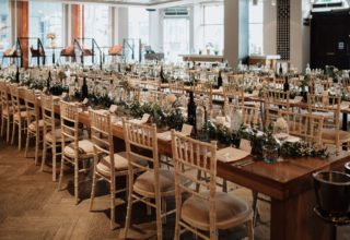 The Anthologist by Drake & Morgan London Wedding Venue, Photo By Greg Coltman Photography-The-Anthologist-Drake-and-Morgan-London-Weddings.jpg