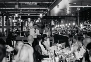 The Anthologist by Drake & Morgan London Wedding Venue, Photo By Greg Coltman Photography-The-Anthologist-Drake-and-Morgan-London-Weddings-3.jpg