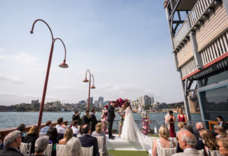 Pier One Sydney Luxury Waterfront Wedding Venue, Photo By Society Photography-Pier-One-Sydney-Waterfront-Wedding-Venue.jpg