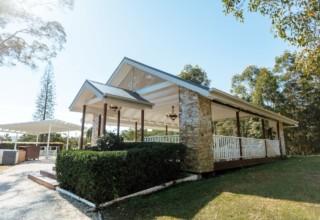 Austinvilla Estate Private Event Venue Gold Coast, Photo By Danielle Knight & Co Photography-Austinvilla-Estate-Private-Event-Venue-near-Brisbane.jpg