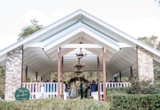 Austinvilla Estate Wedding Venue Gold Coast, Photo By Danielle Knight & Co Photography-Austinvilla-Estate-Wedding-Venue-Queensland.jpg