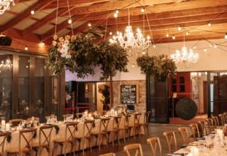 Austinvilla Estate Wedding Venue Gold Coast, Photo By Danielle Knight & Co Photography-Austinvilla-Private-Estate-Wedding-Venues-Queensland.jpg