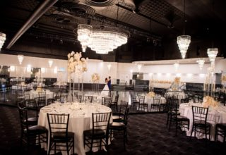 San Remo Ballroom Melbourne, Photo By Icon Wedding Photography-0191.jpg